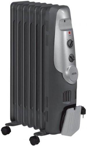 Электричесские обогреватели с Германии, тепловентиляторы,  масляные радиаторы