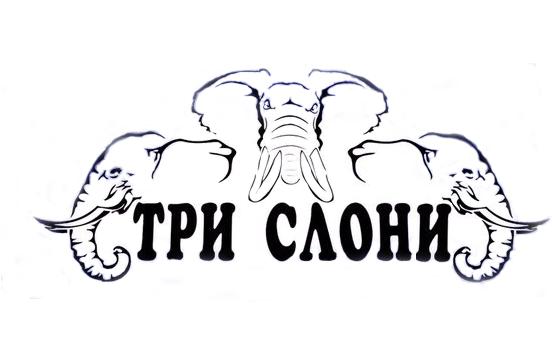 """Агенство """"Три слони"""""""