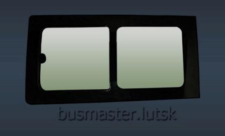 Форточки, розсувные блоки  Volkswagen Т4, T-5