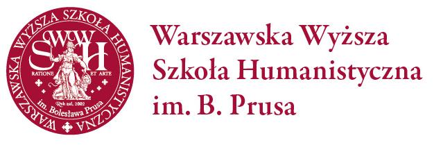 Обучение в Польше открывает много возможностей!