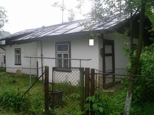 Продається будинок м. Борислав вул. Дрогобицька
