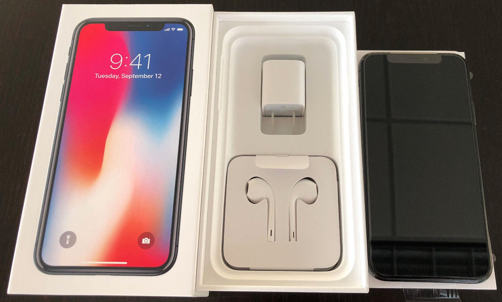 Buy Latest Original iPhone x,Note 8,S8 Plus,iPhone 8 Plus