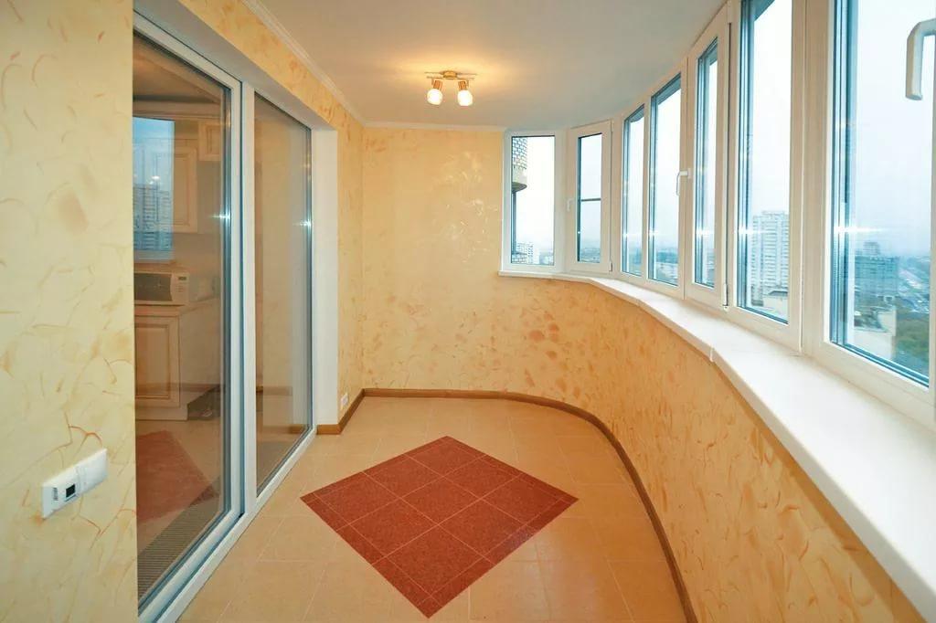 Отделка балкона - отделка / ремонт тамбов на irbito.ru.