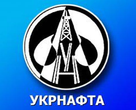 http://borislav.org.ua/_nw/7/21332147.jpg